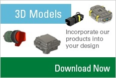 Download Fuse Holder 3D Models