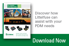 Download the PDM Brochure Now