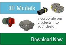 Download Relay 3D Models