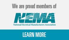 NEMA_banner