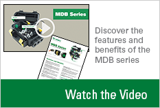Watch the MDB Features and Benefits Video