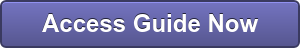 Access Guide Now