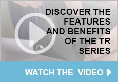 Watch the TR Series Switch Features and Benefits Video