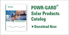 IBU-POWR-GARD-Solar-Catalog