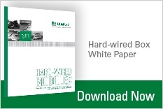 Download the HWB White Paper