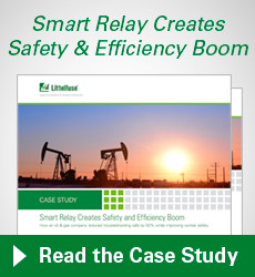 Read the Case Study!