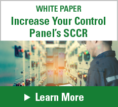 Download SCCR White Paper Now!