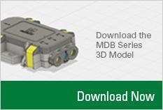 Download the MDB Series 3D Model
