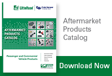 Aftermarket_Products_Catalog