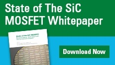 SiC MOSFET の今 ホワイホペーパー