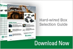 Download the HWB Selection Guide