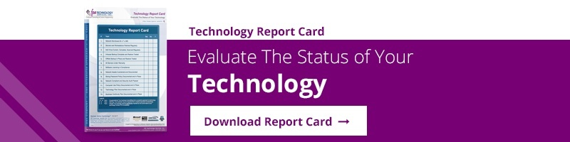 Download our Technology Report Card