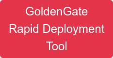 Advanced GoldenGate Monitoring  Techniques
