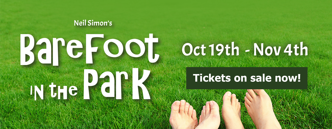 Barefoot-in-the-Park-tickets-CTA