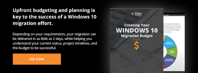 Creating-Your-Windows-10-Migration-Budget