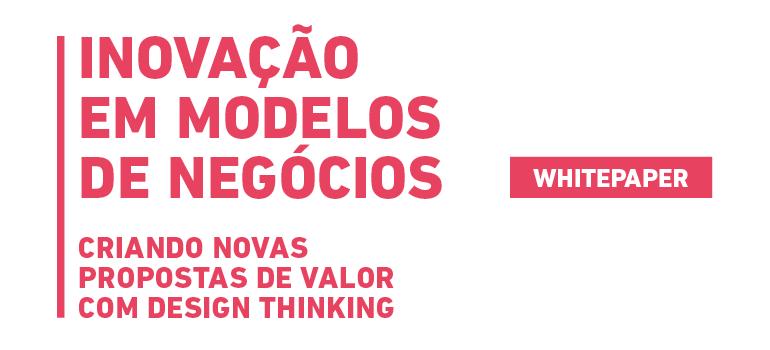 whitepaper-inovacao-em-modelos-de-negocios-cta-blog-mjv