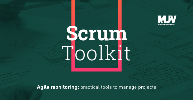 Scrum Toolkit - Agile Monitoring
