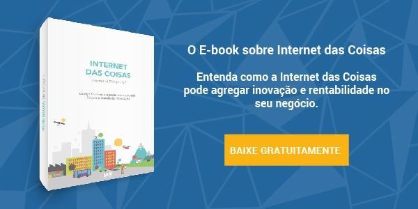Download - Livro Internet das Coisas - MJV