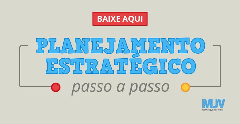 CTA passo-a-passo planejamento estratégico