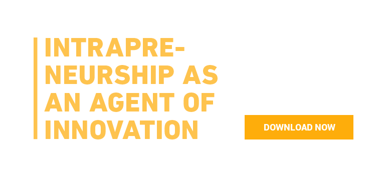 whitepaper-intrapreneurship-as-an-agent-of-innovation-en