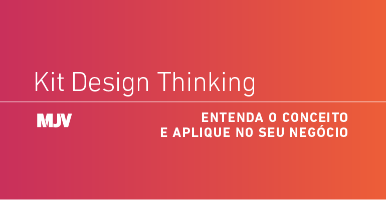 kit-de-design-thinking