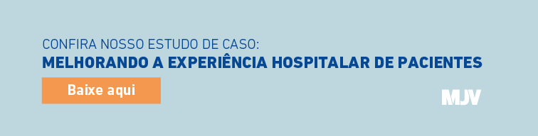 cta bookle experiencie hospitalar e design thinking