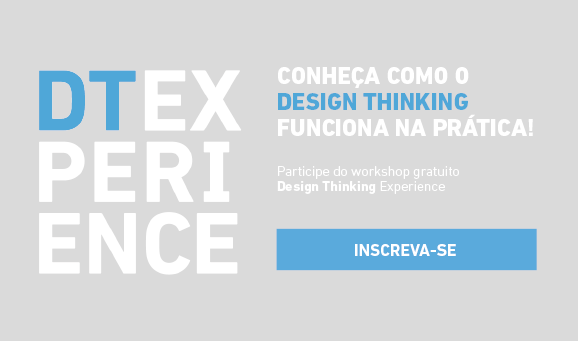Design Thinking Experience