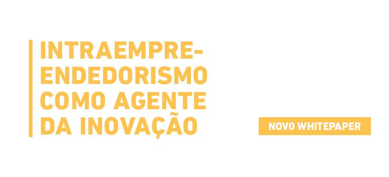 whitepaper-intraempreendedorismo-como-agente-da-inovacao-mjv