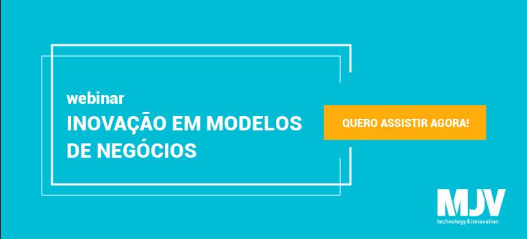 cta-blog-webinar-inovacao-em-modelos-de-negocios