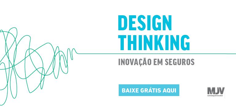 Livro_Design_Thinking_Inovação_em_Negócios