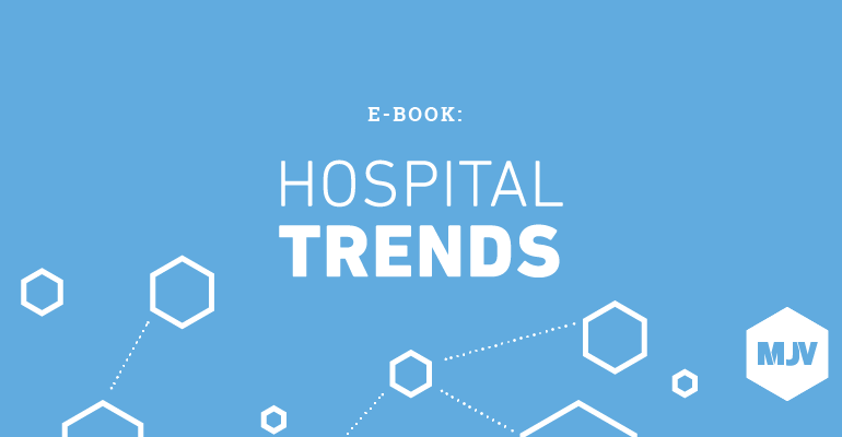 Hospital Trends Ebook