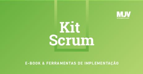 kit scrum