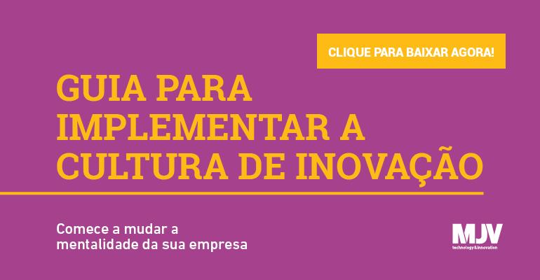 cta-blog-guia-cultura-de-inovacao