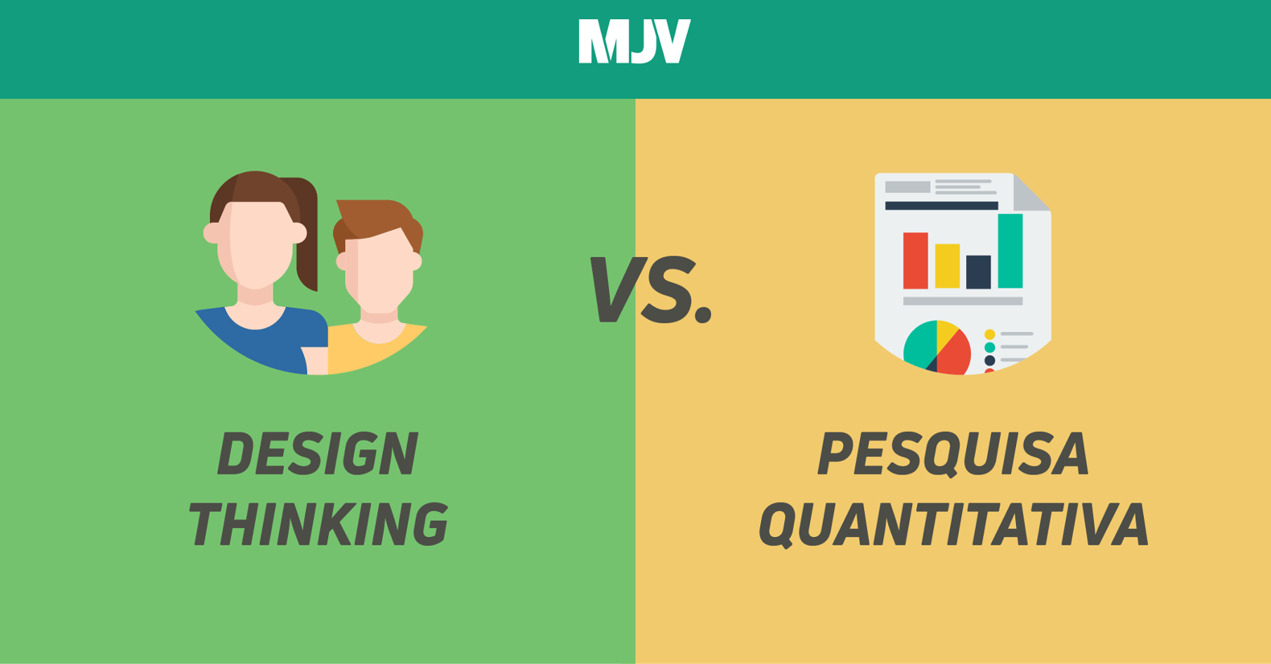 design-thinking-ou-pesquisa-quantitativa
