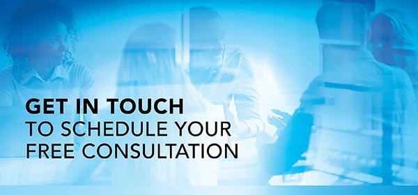 schedule-a-consultation