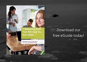 Airfoil 2020 Marketer eGuide