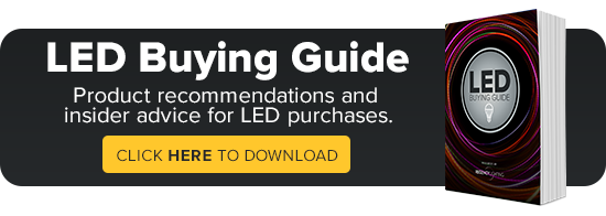 LED-Buying-Guide