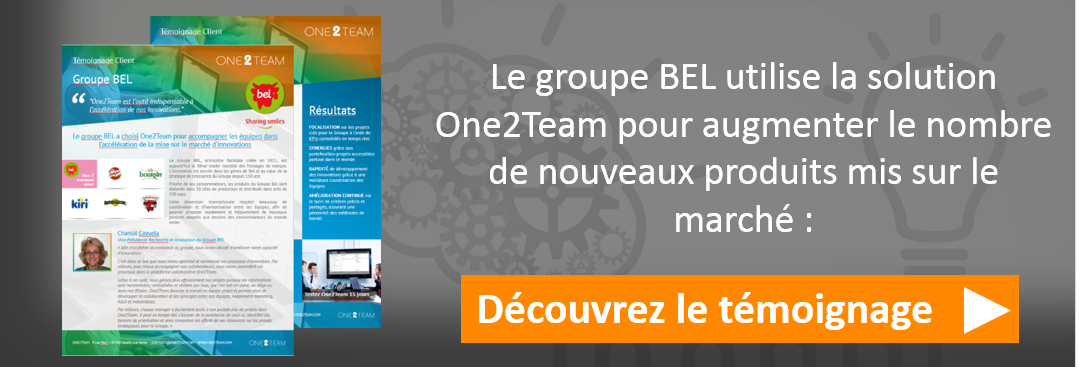 bel-one2team-outil-acceleration-innovations