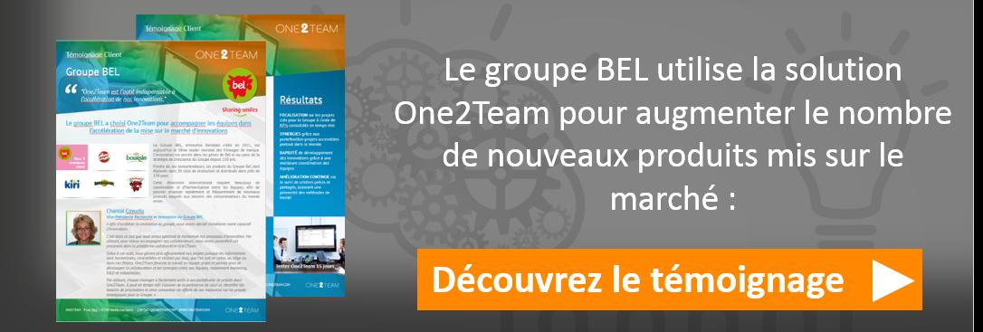 bel-one2team-outil-acceleration-innovations