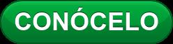 CONÓCELO
