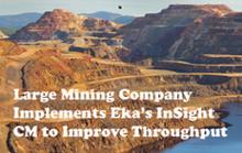 Download Eka's CTRM software newsletter