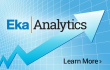 Visit Eka's Commodity Analytics Cloud overview page