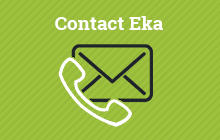 Contact Eka Software Solutions