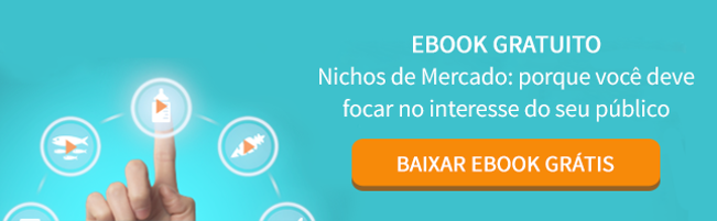 ebook nichos de mercado