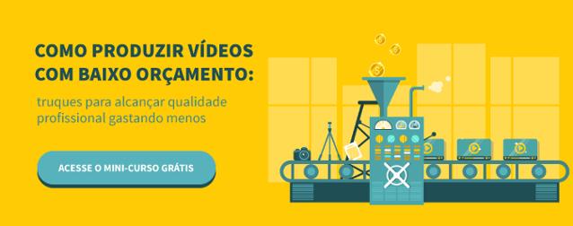 minicurso de producao de videos e musicas para videos