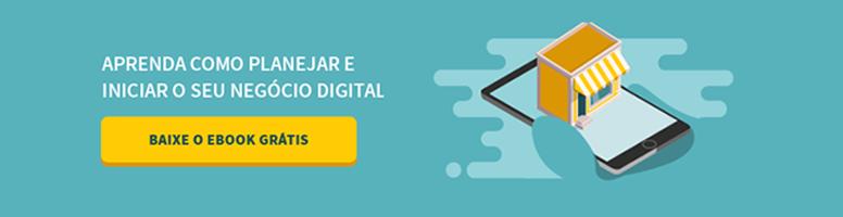 criar um projeto de negocio digital