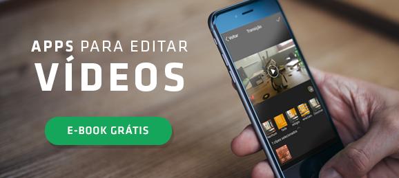 aplicativos para editar videos