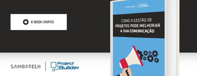 melhorar a comunicacao na gestao de projetos