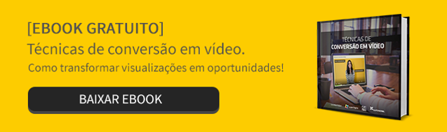 ebook tecnicas de conversao em video