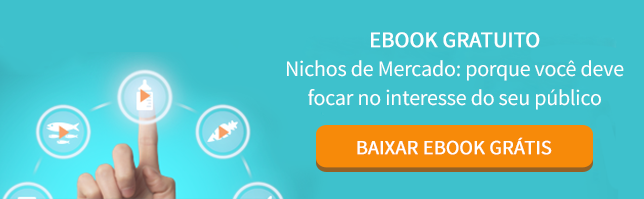 ebook nichos de mercado